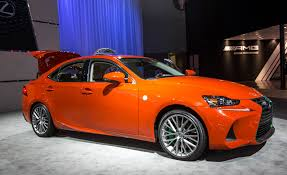 lexus is 300 turbo 2017 2017 lexus sriracha is pictures photo gallery car and driver