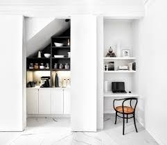 kitchen office ideas kitchen office nook ideas kitchen contemporary with porcelain tile
