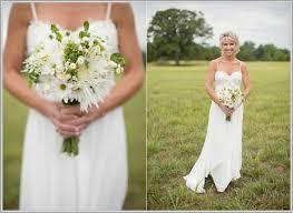 backyard wedding dresses csmevents com