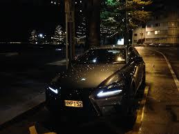 brand new lexus sports car lexus is350 f sport u2013 revved up