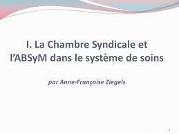l 馗ole de la chambre syndicale de la couture parisienne l 馗ole de la chambre syndicale de la couture parisienne 28