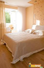 Small Space Bedroom Small Bedroom Design Ideas Small Bedroom - Bedroom designs small spaces