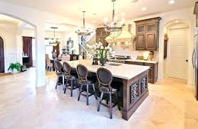eat in island kitchen kitchen islands to eat at eat in kitchen islands kitchen island eat