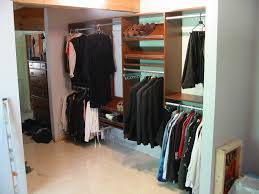 Closet Systems Bedroom Easyclosets Discount Closet Organizers Best Diy