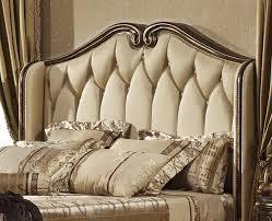 Upholstered Headboards And Bed Frames Bedroom Elegant Upholstered Headboards Decoration For Your Beds