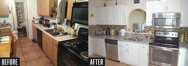 lowes vs home depot cabinet refacing learn about refacing reface supplies