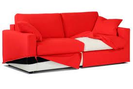 stoff sofa reinigen sofa reinigen leicht gemacht so bleiben ihre polstermöbel lange