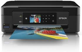 expression home xp 422 epson