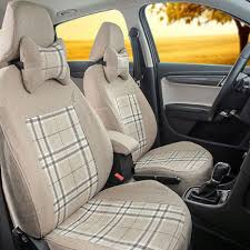 Vehicle Upholstery Cleaning Green Steps Carpet Care Carpet Cleaning Service Wilmington Nc