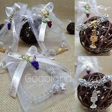 1st communion favors 24 pc communion favors caliz gold cupcake cake decoration