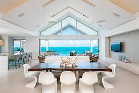 turks and caicos beach house olivia munn u0027s turks and caicos birthday vacation villa