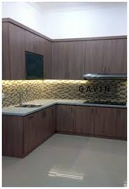 Kitchen Sets Furniture 8 Best Kitchen Set Duco Images On Pinterest Kitchen Sets Gavin