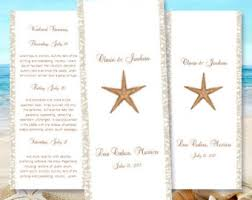 destination wedding itinerary template wedding itinerary etsy