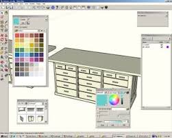 Free Woodworking Design Software Download by Woodwork Woodworking Cad Software Free Download Plans Pdf Download
