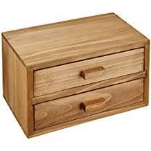 bloc tiroir pour bureau bloc tiroir bureau awesome caisson de bureau bloc caisson tiroirs