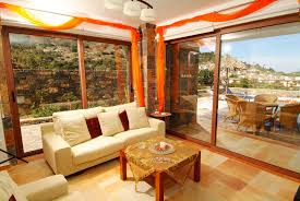 Is Livingroom One Word Nikoleta U2013 Myvillaincrete
