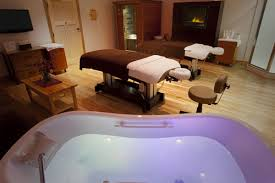 hotel and day spa in cortland ny finger lakes spa