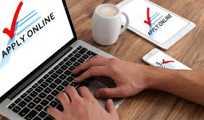 Margins On Resume When Less Is More On Your Resume Professional Resume Writers