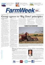 farmweek november 17 2014 by illinois farm bureau issuu
