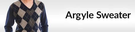 argyle sweater 245x180 jpg
