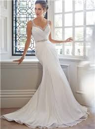 wedding dresses australia cheap wedding dresses australia 200 aud online sale
