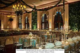 wedding venues in orlando orlando wedding venues gallery wedding dress decoration and