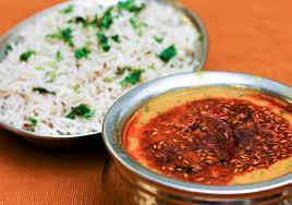 multi cuisine sanchal fort