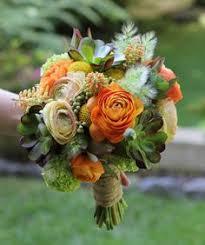 wedding flowers queanbeyan autumn barn wedding in the htons autumn barn wedding fall