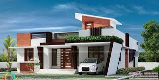 contemporary house floor plans one floor contemporary house design pics home plans and designs