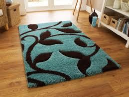 best 25 turquoise rug ideas on pinterest teal carpet blue