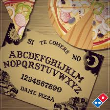 domino u0027s pizza gifs find u0026 share on giphy