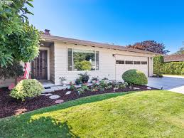 Beaverton Zip Code Map by Canby Real Estate U0026 Home Listings For Sale Zip Code 97013