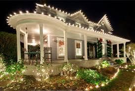 home decoration lights india decoration lights india