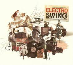 electro swing italia electro swing italia routine 1 ma