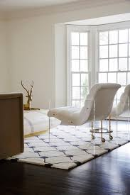 Lucite Armchair Lucite Chairs Design Ideas