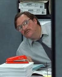 office space employee claims age discrimination says he got office space