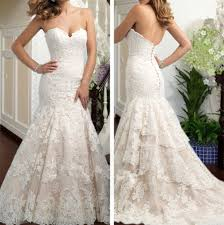 wedding dress factory outlet wedding dress factory outlet leicester popular wedding dress 2017