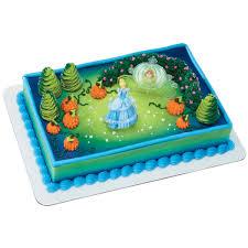cinderella magic publix cake esther u0027s birthday pinterest