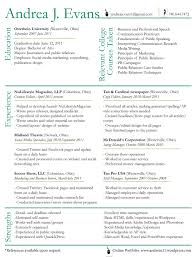 Public Speaking Skills Resume Public Speaking On Resume Free Resume Example And Writing Download