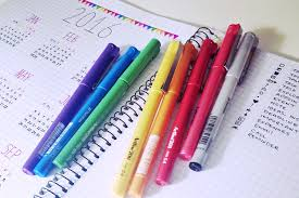 how to bullet journal the ultimate guide to getting organised