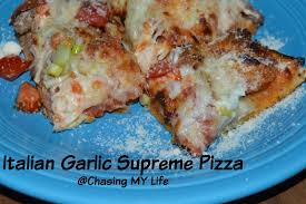 round table pizza mission pizza chasing my life wherever it leads me