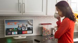 Home Design Software Reviews Uk Amazon Fire Tv Stick 2017 Review Now With Alexa Tech Advisor