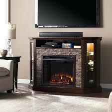 simple design electric fireplace moda flame 33 led firebox insert