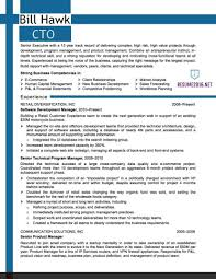Best Resume Templates 2017 Word by Engaging Top 10 Resume Templates It Cover Letter Sample For