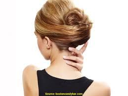 Hochsteckfrisuren Anleitung Schulterlanges Haar by 100 Flechtfrisuren Selber Machen Mittellanges Haar Die