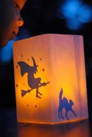 best 25 diy halloween luminaries ideas on pinterest diy