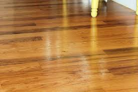 Fix Laminate Floor Water Damage Waverly Wood Flooringbuckled Hardwood Floors Fix Warped Laminate