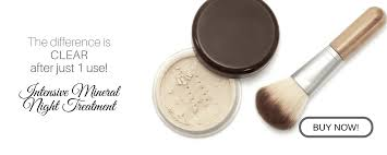 best mineral makeup for acne kms mineral essentials