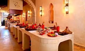 cours de cuisine marocaine hôtel marrakech riad avec cours de cuisine marocaine