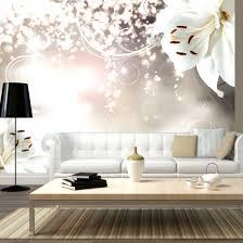 Schlafzimmer Ideen Wandgestaltung Grau Wohndesign Schönes Wohndesign Schlafzimmer Ideen Wand Die